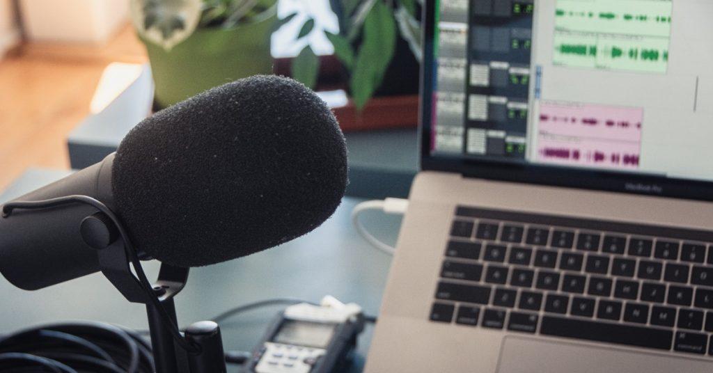 ¿Por qué escuchar Podcast?